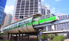 sydney-monorail-departing-darling-park-station